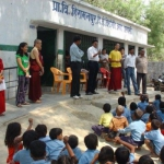 Compassionate_Young_Leaders_Literacy_and_Ethics_Education_Work_in_Slums_of_India_002