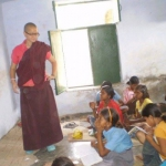 Compassionate_Young_Leaders_Literacy_and_Ethics_Education_Work_in_Slums_of_India_003