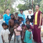 Compassionate_Young_Leaders_Literacy_and_Ethics_Education_Work_in_Slums_of_India_006