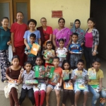 Compassionate_Young_Leaders_Literacy_and_Ethics_Education_Work_in_Slums_of_India_007