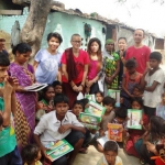 Compassionate_Young_Leaders_Literacy_and_Ethics_Education_Work_in_Slums_of_India_008