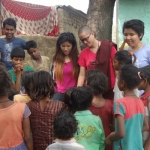 Compassionate_Young_Leaders_Literacy_and_Ethics_Education_Work_in_Slums_of_India_009