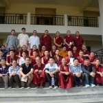 Compassionate_Young_Leaders_Science_Monks_Technology_010