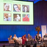 Global Systems 3.0: Equitable Solutions for a Changing World