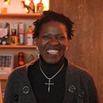 Made for Goodness with Mpho Tutu