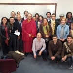 ReThinking Education and Leadership (Colombia)