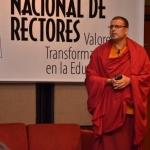 ReThinking_Education_and_Leadership_(Colombia)_003