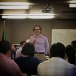 Transformative_Leadership_Program_(Global)_004