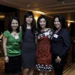 Transformative_Leadership_Program_(Global)_007