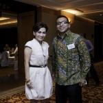 Transformative_Leadership_Program_(Global)_009
