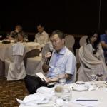 Transformative_Leadership_Program_(Global)_011