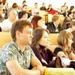 Transformative_Leadership_Program_(Global)_013