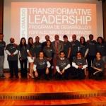 Transformative_Leadership_Program_(Global)_017