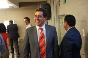 Transformative Leadership Program, Mexico