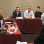 Transformative_Leadership_Program_Mexico_002