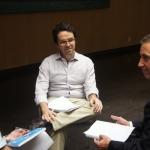 Transformative_Leadership_Program_Mexico_003