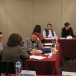 Transformative_Leadership_Program_Mexico_006
