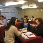 Transformative_Leadership_Program_Mexico_007