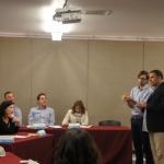 Transformative_Leadership_Program_Mexico_008