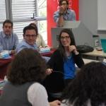 Transformative_Leadership_Program_Mexico_010