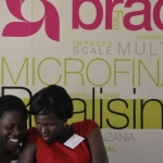 Transformative_Teachers_ Uganda_ Africa_002