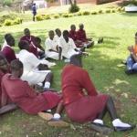 Transformative_Teachers_ Uganda_ Africa_011