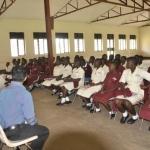 Transformative_Teachers_ Uganda_ Africa_015