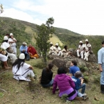 Values_Conflict_and_Sustainability_(Colombia)_003