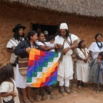 Values_Conflict_and_Sustainability_(Colombia)_004