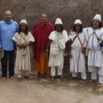 Values_Conflict_and_Sustainability_(Colombia)_005