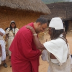 Values_Conflict_and_Sustainability_(Colombia)_006