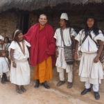 Values_Conflict_and_Sustainability_(Colombia)_007