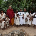 Values_Conflict_and_Sustainability_(Colombia)_008