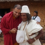 Values_Conflict_and_Sustainability_(Colombia)_010