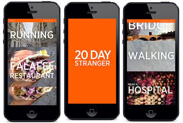 20-Day-Stranger-App