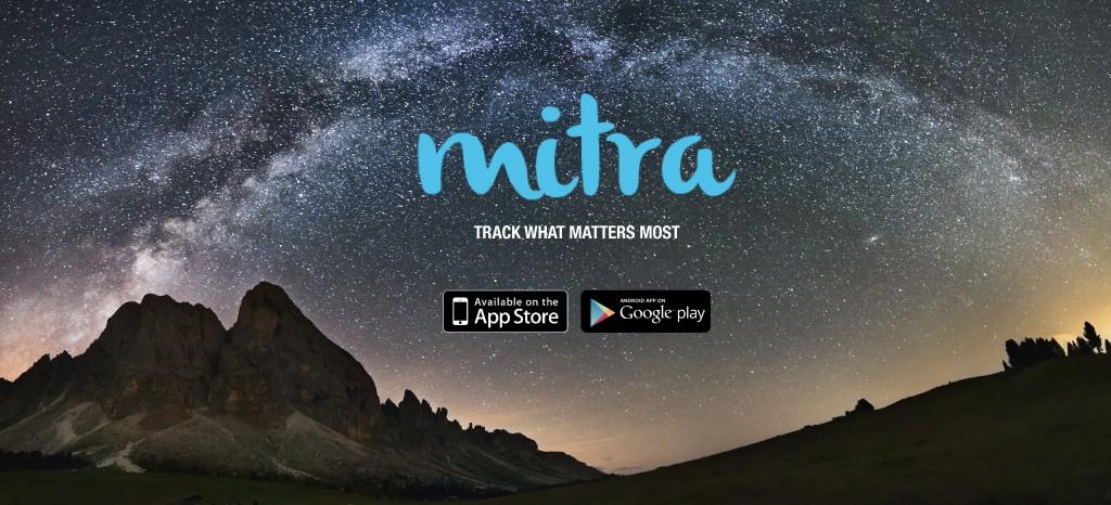MITRA BANNER-03