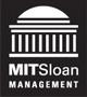 logo_mit-sloan