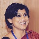 Kavitha Buggana (1)