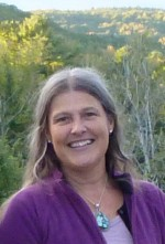 Laura Trudel
