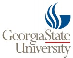 GSU_logo