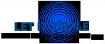 LIR_logo_trans