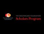 MCF Scholars Horizontal Standalone