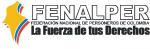 fenalper-logo_1