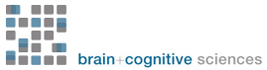 MIT Brain and Cognitive Science