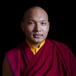 Karmapa_150x150
