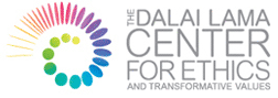 The Dalai Lama Center for Ethics