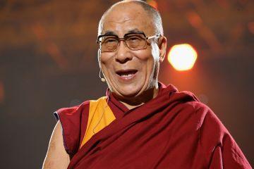 dalai-lama-10-15-2012