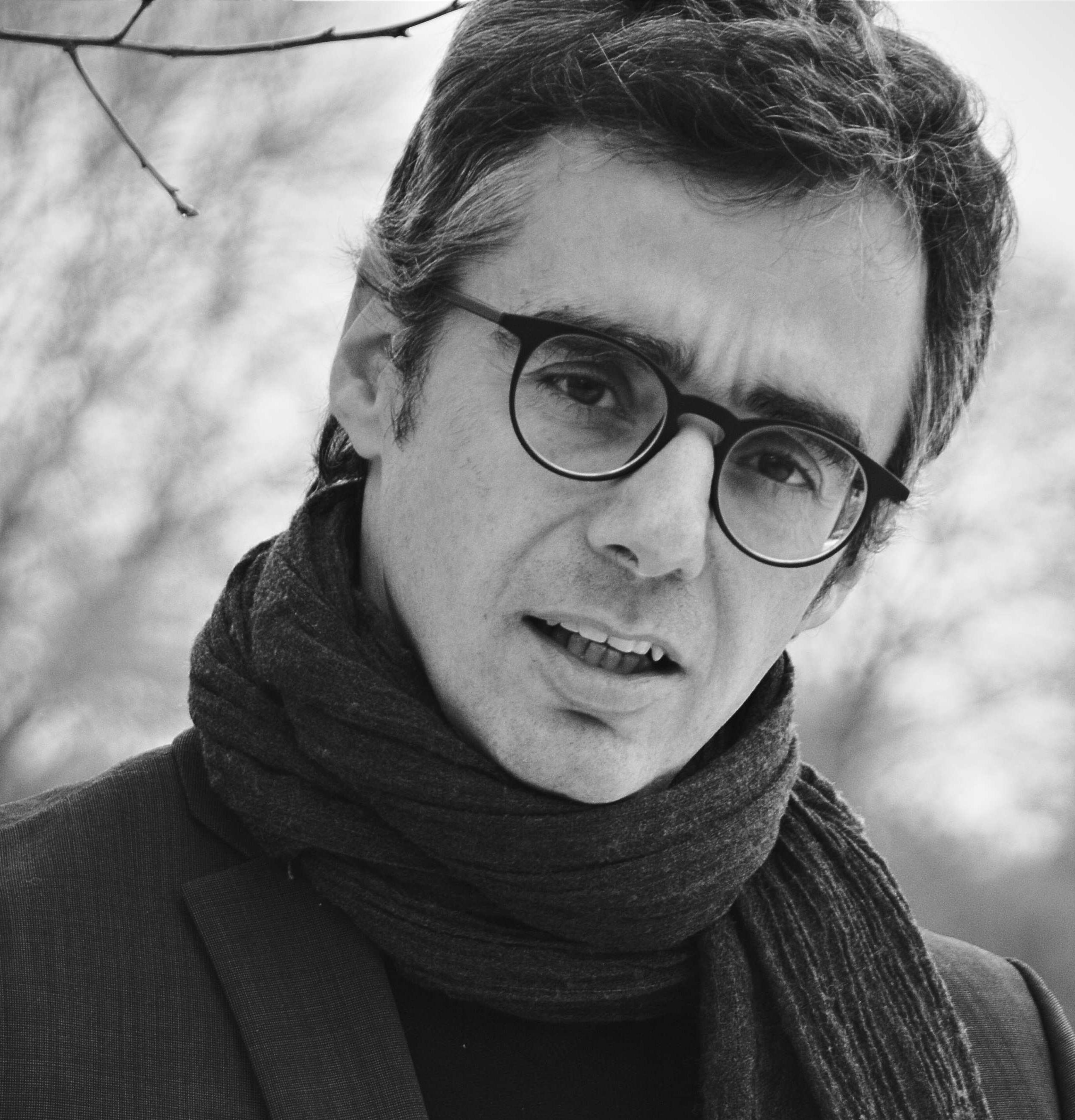 Davide Zaccagnini