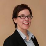 Linda Krause