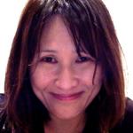 Flossie Chua